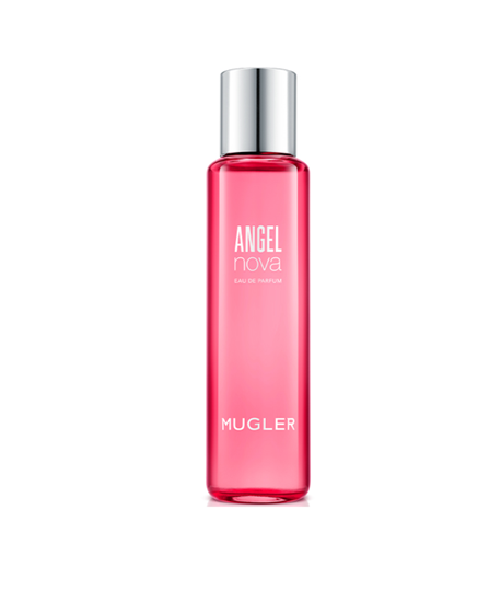 Picture of Angel Nova Eau de Parfum Refill Bottle 100ml