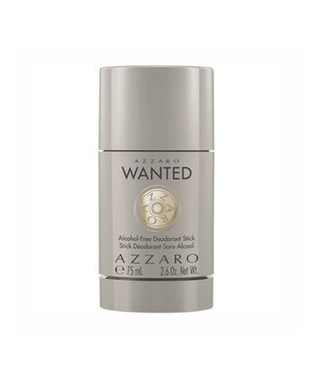 Picture of Wanted Deodorant Stick