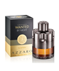 Picture of Wanted By Night Eau de Parfum