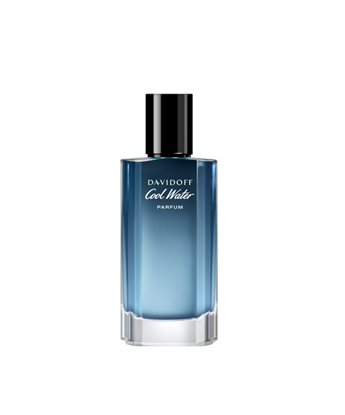 Picture of COOL WATER MAN PARFUM