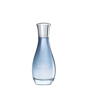 Picture of COOL WATER WOMAN PARFUM