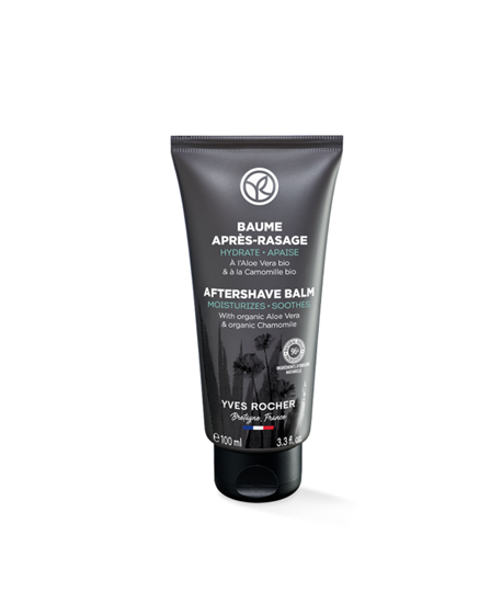 Picture of  Aftershave Balm