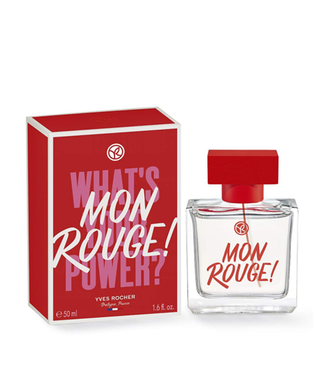 Picture of Mon Rouge 50ml