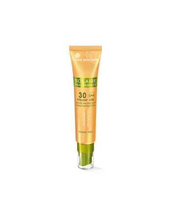 Picture of Anti Aging Face Care SPF30 40ML