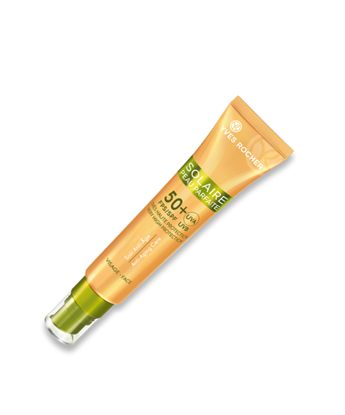 Picture of Anti Aging Face Care SPF50 40ML