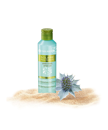 Picture of After Sun Lotion 200ML