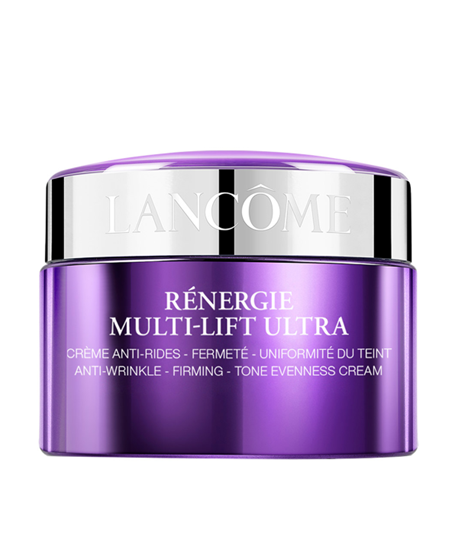 Picture of RÉNERGIE MULTI-LIFT ULTRA 75ML