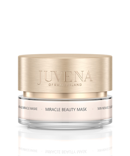 Picture of MIRACLE BEAUTY MASK 75ML