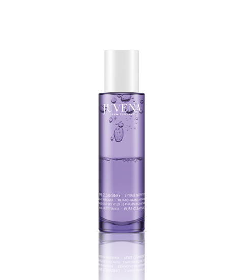 Picture of 2-PHASE INSTANT EYE MAKE-UP REMOVER 100ML
