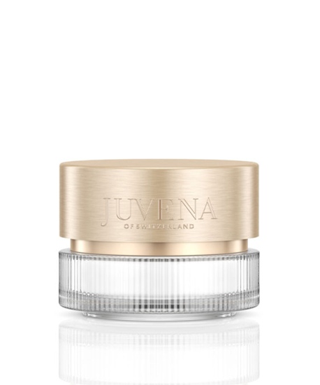 Picture of SUPERIOR MIRACLE CREAM 25ML