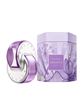 Picture of OMNIA AMETHYSTE OMNIALANDIA LIMITED EDITION EDT 65ML