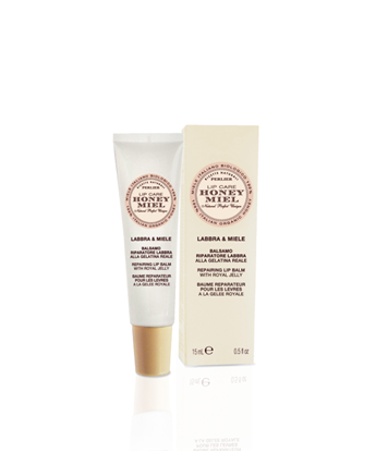 Picture of ROYAL JELLY NURTURING LIP BALM