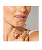 Picture of CLEAR SKIN MICRODERM TOOL