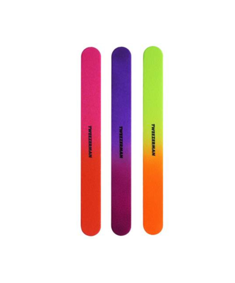 Picture of NEON FILEMATES