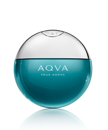 Picture of BVLGARI AQVA Pour Homme EDT