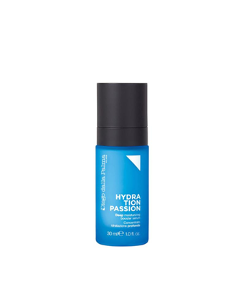 Picture of HYDRATION PASSION - DEEP MOISTURIZING BOOSTER SERUM 30ML
