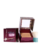 Picture of Hoola Glow Shimmer Bronzer