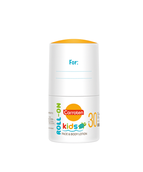 Picture of KIDS SUNCARE ROLL-ON SPF30 50ML