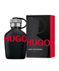 Picture of HUGO JUST DIFFERENT EDT FOR MEN