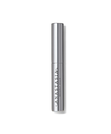 Picture of MINI CLEAR BROW GEL