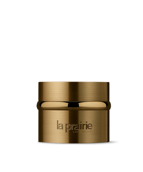Picture of PURE GOLD RADIANCE EYE CREAM