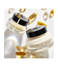 Picture of VITAMIN ENRICHED EYE BASE 15ML