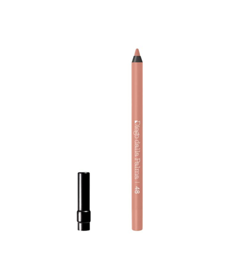 Picture of STAY ON ME LIP LINER 48