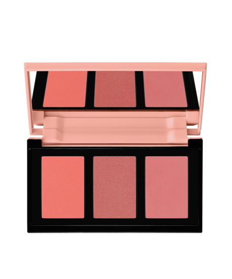Picture of BLOSSOM TULLE BLUSH PALETTE