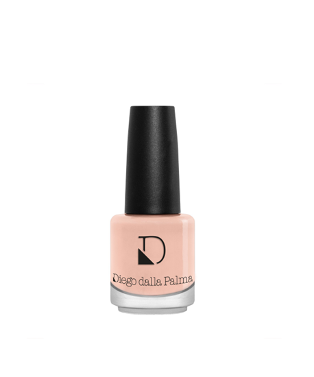 Picture of TULLE NAIL POLISH 368