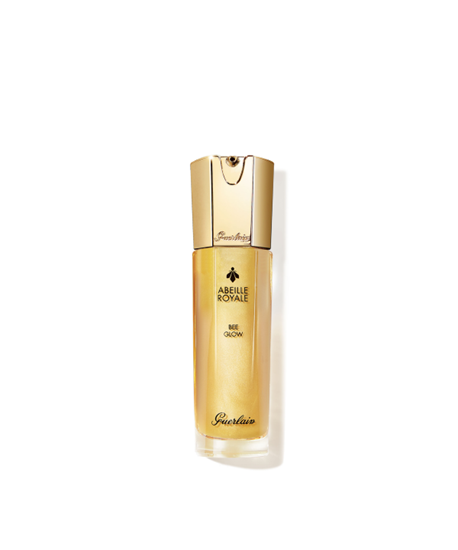 Picture of Abeille Royale Bee Glow Youth Moisturizer 30ml