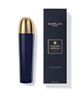 Picture of Orchidee Imperiale The Essence-in-Lotion 125ml