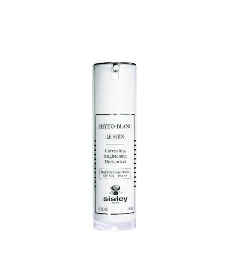 Picture of PHYTO BLANC LE SOIN 40ml
