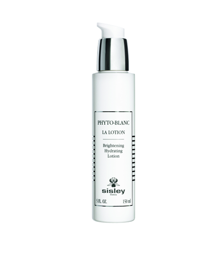 Picture of PHYTO BLANC LA LOTION 150ml