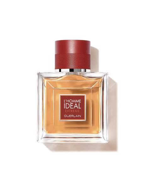 Picture of L'Homme Ideal Extreme EDP