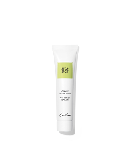Picture of STOP SPOT ANTI-BLEMISH TREATMENT 15ML