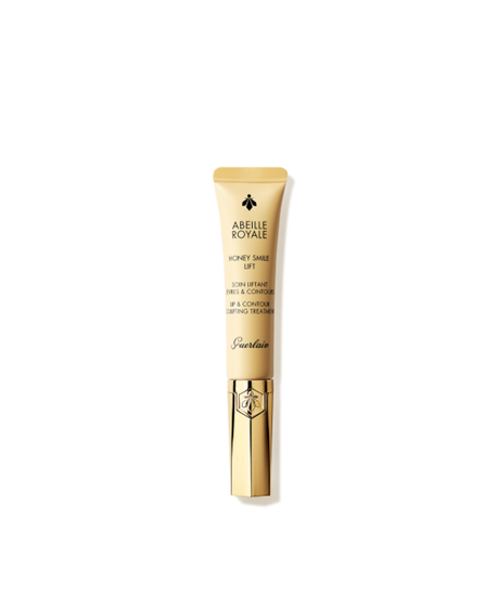 Picture of ABEILLE ROYALE LIP CARE 15ML