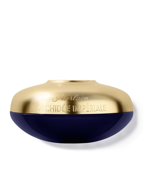 Picture of ORCHIDEE IMPERIALE RICH CREAM 50ML