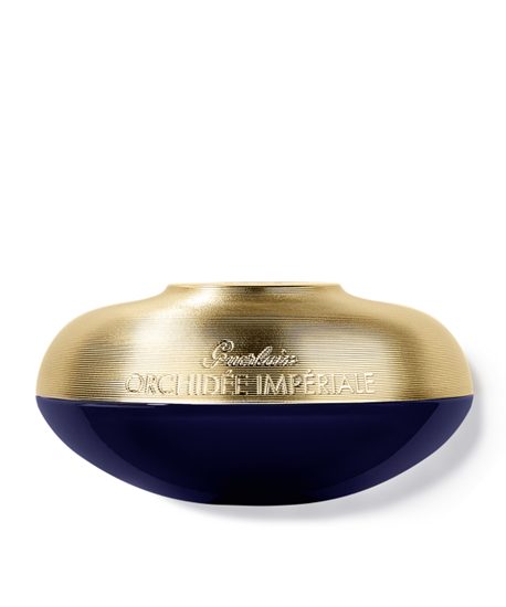 Picture of ORCHIDEE IMPERIALE EYE & LIP CONTOUR CREAM 15ML