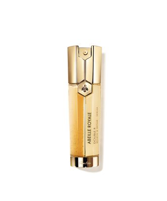 Picture of Abeille Royalle Double R Serum