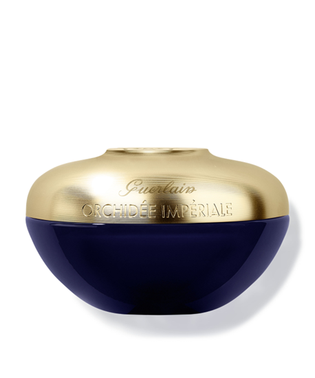 Picture of Orchidee Imperial Mask 75ml