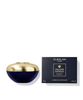 Picture of Orchidee Imperial The Neck and Décolleté Cream 75ml