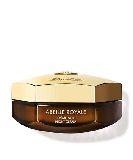 Picture of Abeille Royale night cream 50ml