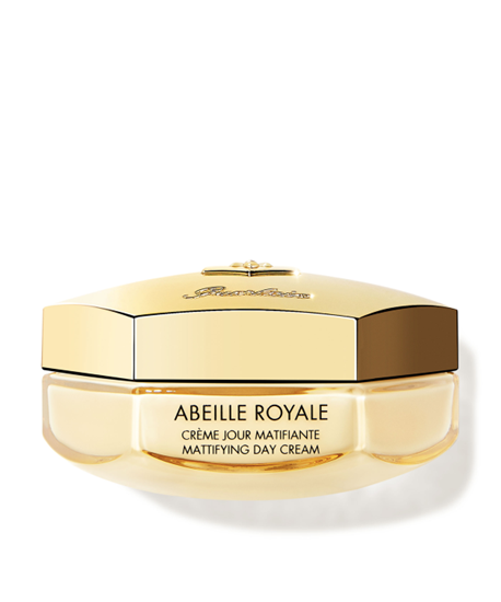 Picture of Abeille Royale mattifying cream 50ml