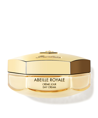 Picture of Abeille Royale day cream 50ml
