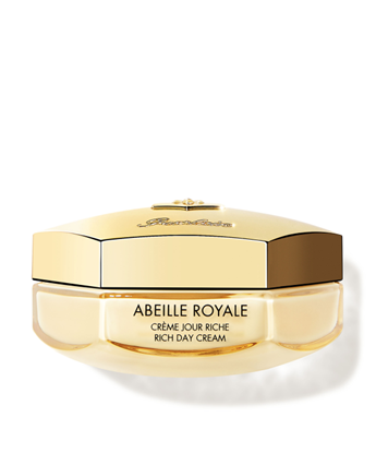 Picture of Abeille Royale rich day cream 50ml