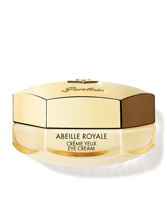 Picture of Abeille Royale eye cream