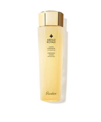 Picture of Abeille Royale Fortifying Lotion 150ml