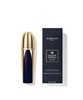 Picture of Orchidee Imperiale The Longevity Concetrate 30ml