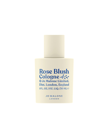 Picture of Rose Blush Cologne 30ml