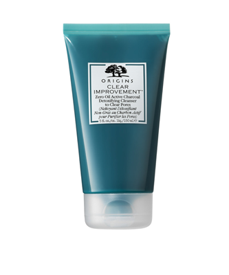 Picture of Clear Improvement cleanser 150ml
